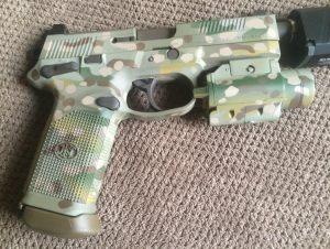 FNX22